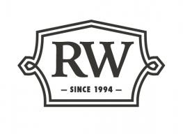 RW Garden Furniture